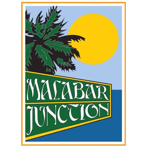 Malabar Junction, Bloomsbury