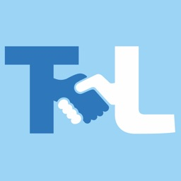 TrustLink Financial