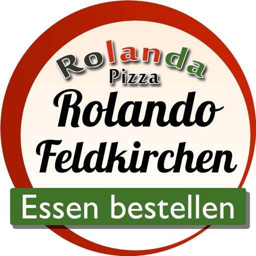Rolando Feldkirchen