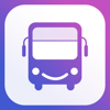 Total Transit•Public Transport