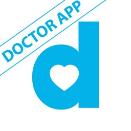 docandu doctor