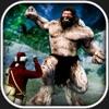 Bigfoot Monster Hunter Game