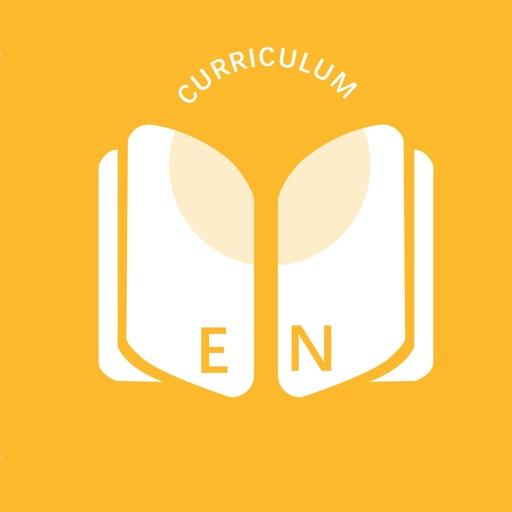 英语课程表-提高英语水平能力的基础应用