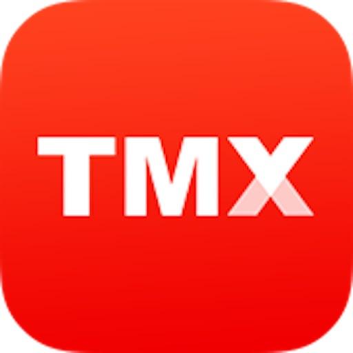 TMX全球智能講堂(T-MultipleX)