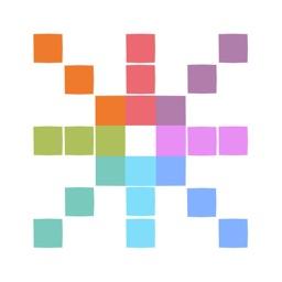 Telecharger Grid Todo Pour Iphone Sur L App Store Productivite