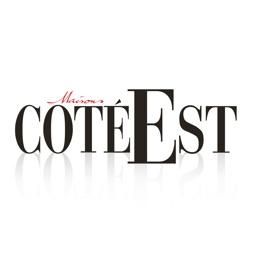 Côté Est - Magazine