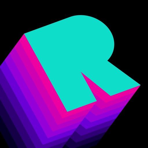 Riff - Livestream with Music