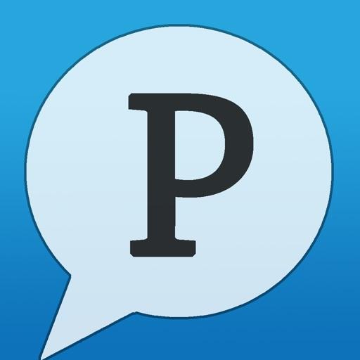 Phrase Party! icon