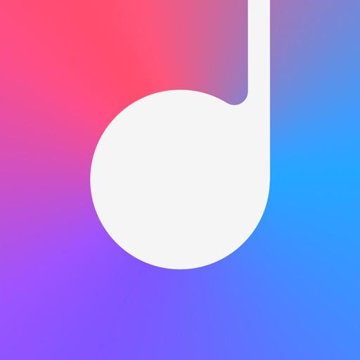 Dot Music Player