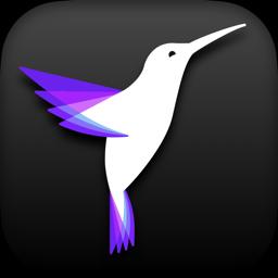 Ícone do app Cinemagraph Pro