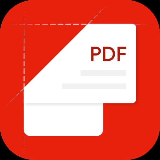 PDFs Split & Merge for Mac