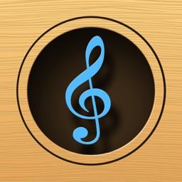 Songbook Simple