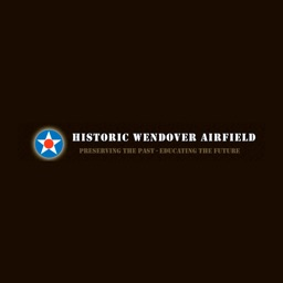Historic Wendover Airfield
