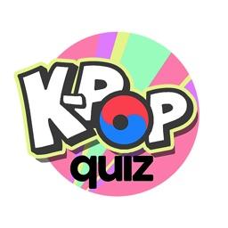 Kpop Quiz for K-pop Fans