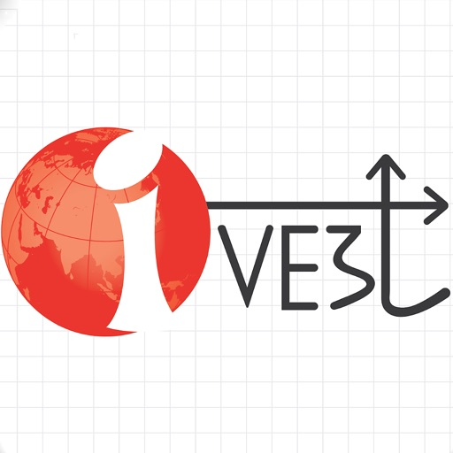 iVest-ICL