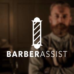 BarberAssist