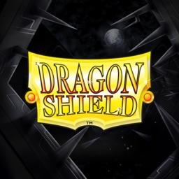 Dragon Shield YGO Card Manager