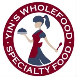 Yin's WholeFood