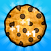 Cookie Clickers Hack Online Generator