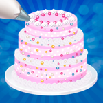 Sweet Escapes: Build A Bakery Hack Online Generator  img