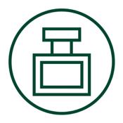 Perfume Direct icon