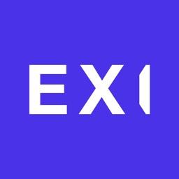 EXi - Exercise Prescription