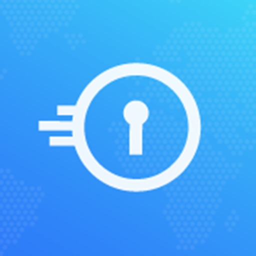 SaferVPN: Safe & fast VPN