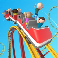 Hyper Roller Coaster free Resources hack