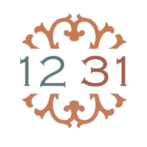 Twelve 31