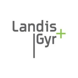 Home Energy Manager Landis+Gyr