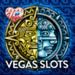 Heart of Vegas Slots-Casino Hack Online Generator