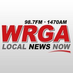 WRGA News