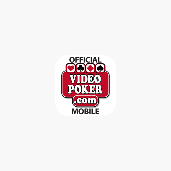 Videopoker Com Mobile On The App Store