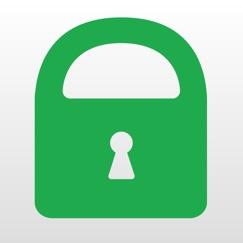 Pocket Secure 1.0 app tips, tricks, cheats