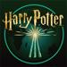 Harry Potter: Wizards Unite Hack Online Generator