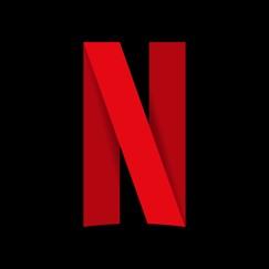Netflix Servicio al Cliente