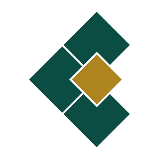 Cornerstone National Bank & Tr