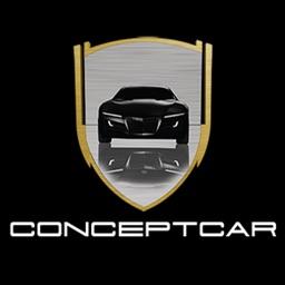 ConceptCar