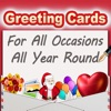 Greeting Cards App - Unlimited - iPhoneアプリ