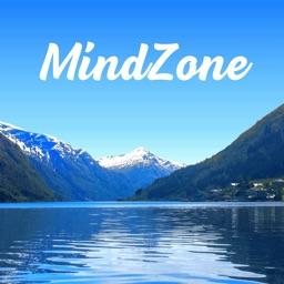 MindZone: Sleep Sounds & Relax
