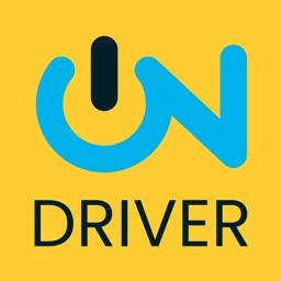 RoadOn Driver