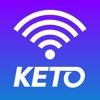 Keto App: Recipes Guides News - iPhoneアプリ