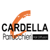 riccardo giordano - Cardella Parrucchieri  artwork