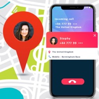 Phone Number Tracker & Transit