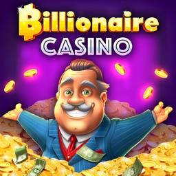 Billionaire Casino Slots 777