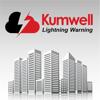 Kumwell Lightning Warning