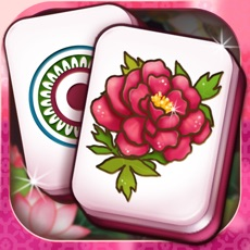 Activities of Mahjong Master Solitaire