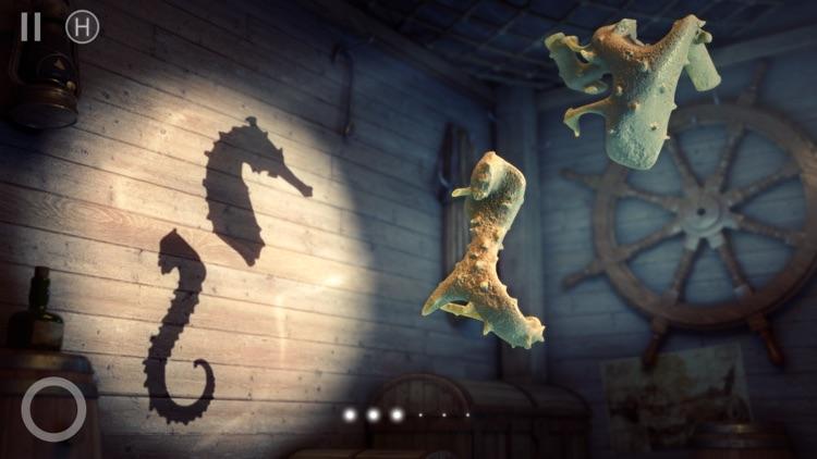 Shadowmatic screenshot-7