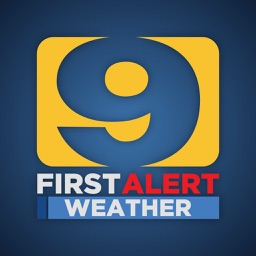 WAFB First Alert Weather