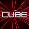 The Cube - All3Media International